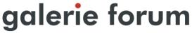 Logo von Galerie Forum GmbH